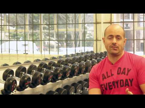 Fitness Studio Marketing - Taking More Action & Results