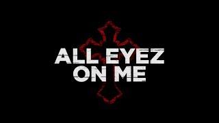 All Eyez On Me (2017) full movie