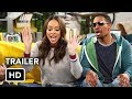 Happy Together CBS Trailer HD Damon Wayans Jr Comedy Series