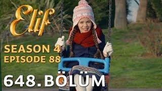 season 16 episode 88 Videos - 9tube tv