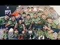 HIGHLIGHTS Sounders Academy U 17s Win The 2019 Generation Adidas Cup Champions Division