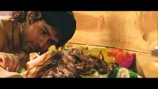Hot Song, Dil Sambhal ja Zara - Murder 2 - Full HD  Full Song