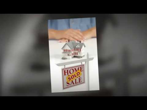 Cash For Houses Lees Summit MO - CALL NOW 816-388-9791 - Home Remedy Investments LLC