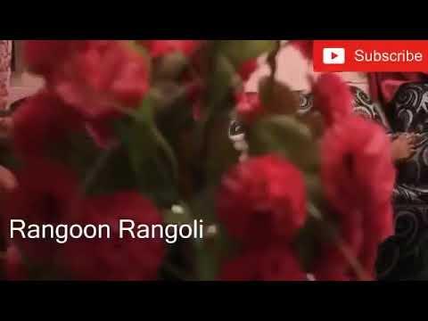 Xxx Mp4 Sex Hot Rangoon Rangooli Cut Movie 3gp Sex
