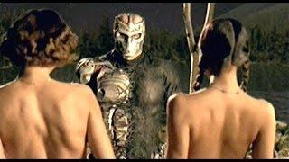 Aliens vs Avatars (2018)   sexy movie   hollywood movies tamil.