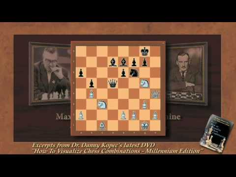 How to Visualize Chess Combinations Promo