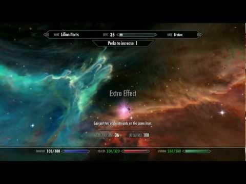 Elder Scrolls V: Skyrim Review