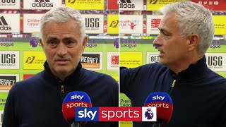 """""""I can't say what I think or I'll get suspended!"""" 
