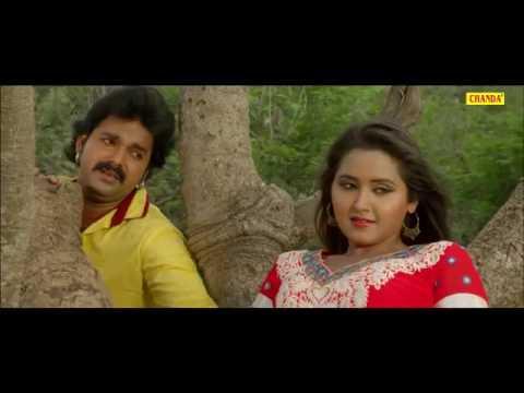 Xxx Mp4 Aai Ho Dada Lebu Ka Tu Jaan Apana Jalawa Dekhakhe Pawan Singh Kajal Raghani HD 3gp Sex