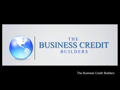 How to get $250,000 in Business Credit Webinar