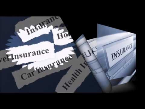 cheap car insurance in new york - car insurance quotes online free