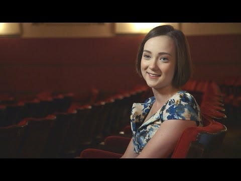 Your Film and TV Career starts at Curtin