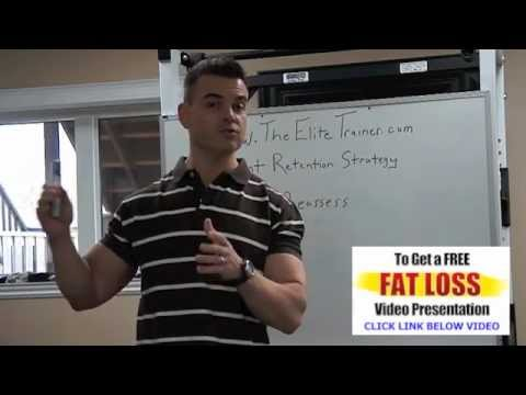 Personal Training Business Tips - Client Retention (Part 2)