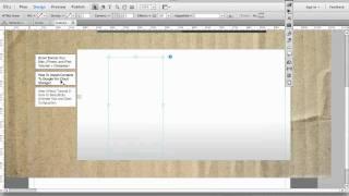 Conoce a Adobe Muse y crea sitios web HTML5 sin programar