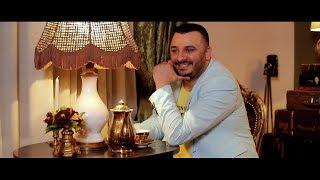 Download Liviu Guta - Sarutarea ta cea dulce [oficial video] 2018