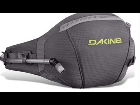 Dakine Sweeper Waist Hydration Pack Review For MTB