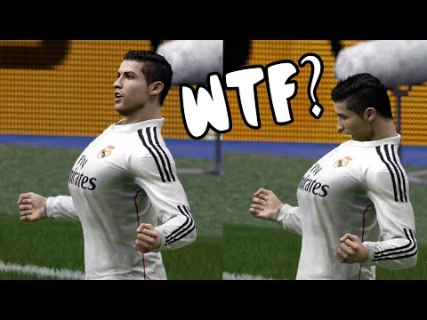 Xxx Mp4 Cristiano Ronaldo Boobs 3gp Sex