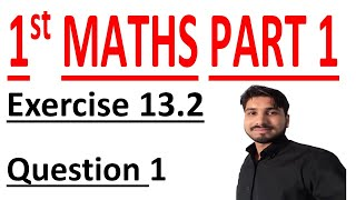 Exercise 3 6 Question No 4 second year F Sc mathematics