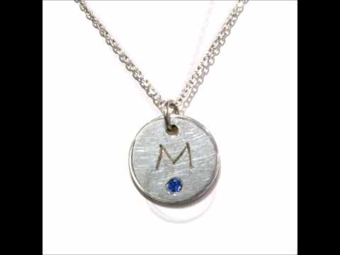Find the Perfect Gift for Mothers Day at Crescent Jewelers - Radio Advertisement