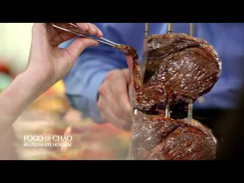 More than Steak