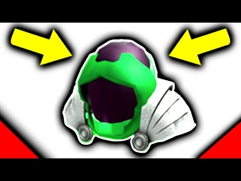 HOW TO MAKE YOUR OWN ROBLOX DOMINUS REPLICA (Roblox)