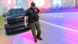 Cops VS Bikers 2017 - Speeding Police, Cool Cops & Police Escort [Ep.#65]