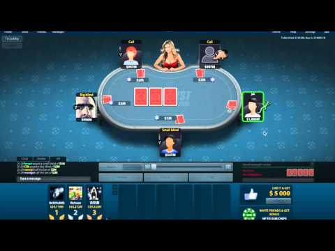 how to transfer chips in pokerist part 1!