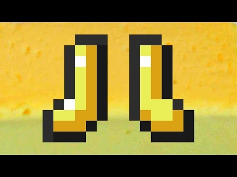 Socks (Minecraft/Machinima)