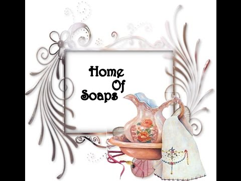 Making Goats Milk Lotion From Scratch