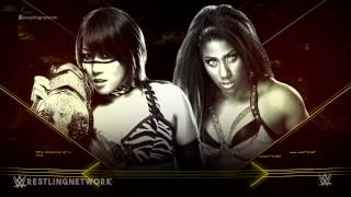2017 | WWE NXT Takeover: Orlando Full and Official Match Card - HD