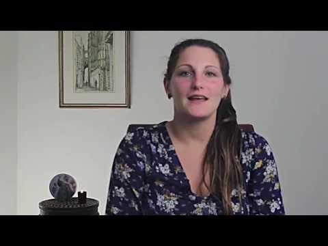 Outpatient Opiate Detox Success Story - Amber