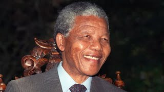 Some young South Africans question Nelson Mandela