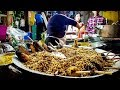 MOUTH WATERING!! Mexican Street Food – ELOTITOS (Grilled CORN) – DEEP In GUANAJUATO, MEXICO