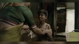 Sacred games : nawazuddin kills his mom