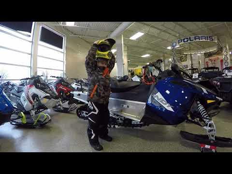 Kids Snowmobile gear at Motoprimo Motorsports