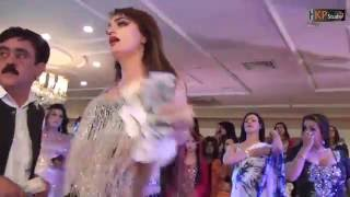 RIMAL PERFORMING @ DUBAI PARTY 2016