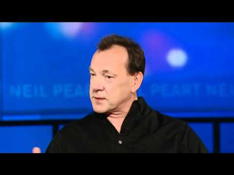 Web Exclusive: Neil Peart On Drumming