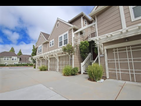Foster City home for Rent   1103 Outrigger Lane