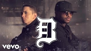 Bad Meets Evil - Fast Lane ft. Eminem, Royce Da 5'9 Mp3
