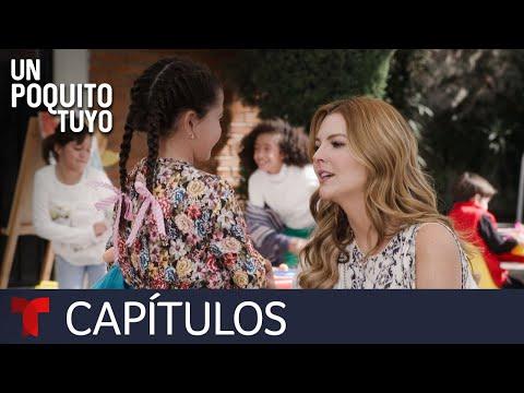 Un Poquito Tuyo | Recap (07/26/2019) | Telemundo Novelas