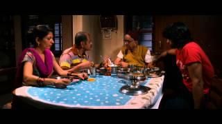 Saare Jahaan Se Mehnga - Trailer