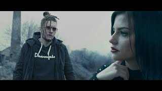HRflow - Nem voltam jó hozzád (Official Music Video)