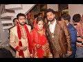 Download  Emotional Doli / Vidaai Moments - Indian Punjabi Wedding - Silky Sakun Sharma MP3,3GP,MP4