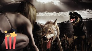The Breed Free Full Movie Thriller Horror Michelle Rodriguez