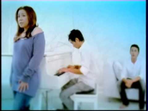 Melly Goeslaw & Andika Pratama - Butterfly (feat. Andika Pratama)