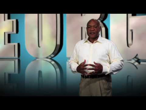 George Foreman Cleaning Solutions Let George Clean It