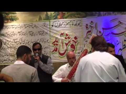 Xxx Mp4 Raja Hafeez Vs Hafiz Mazhar Bury Program 16 03 2015 3gp Sex