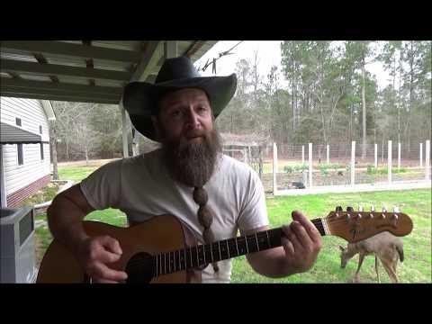my prescription - original song by Greg Pryor (NSFW)