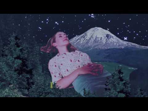 Midnight Room (Official Video)