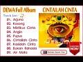 DEWA Full Album CINTAILAH CINTA